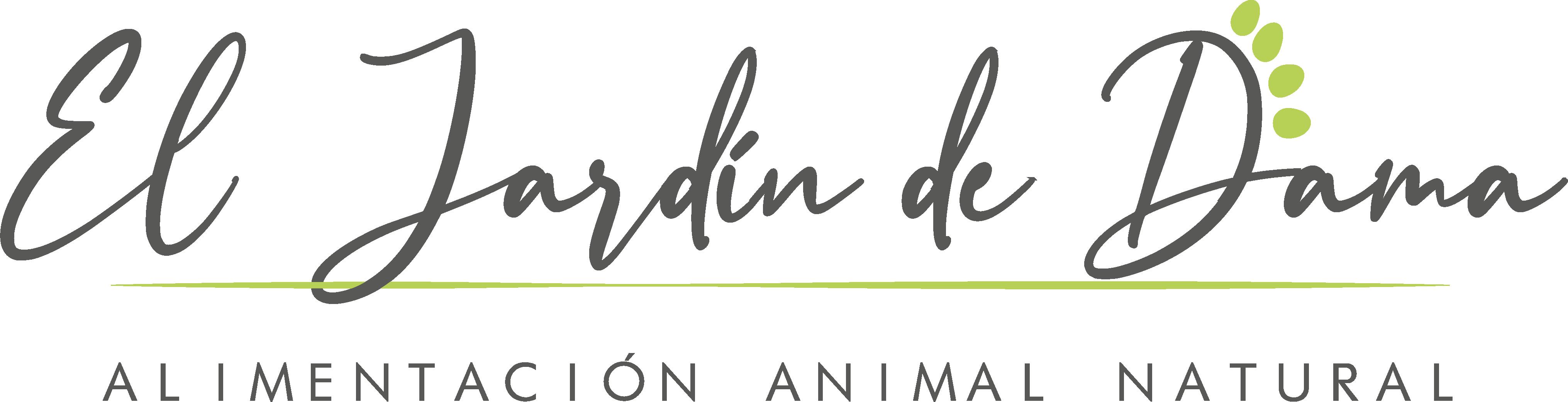 el jardin de dama tienda de animales en barcelona