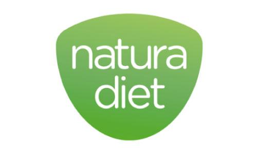 natura-diet-logo